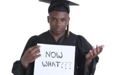 Unemployment and underemployment for Generation Y