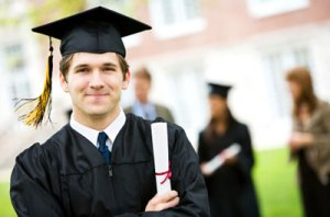 Top 5 College Majors that Offer High Economic Value